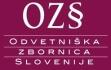 odvetniška zbornica Slovenije