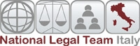 National Legal Team