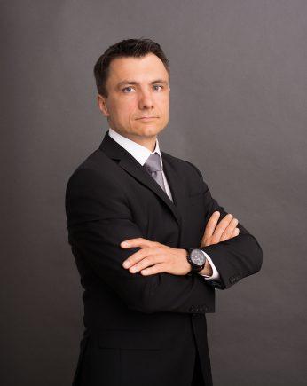 odvetnik Marko Petek